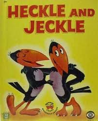 heckle_jeckle