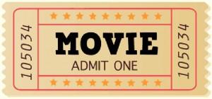 MovieTick2
